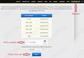 Free Bitcoin Cash Spinner Apk Dogecoin Price Chart Cad