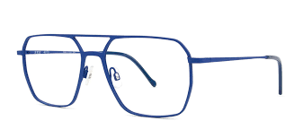 Search the SEE Collection - Find Glasses Sunglasses and Frames