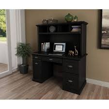 home office desk with hutch. Perfect Home Office Desk With Hutch 39 Additional Cabinet Design Ideas