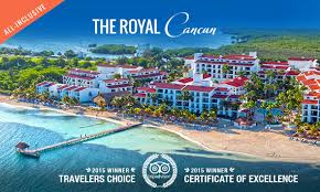 the royal caribbean all suite family resort in cancun Cancun Resort Map 2017 become a member cancun resort map 2017