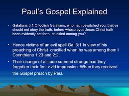 exploring pauls letter to the galatiansppt chapter iii 3 728 cb=