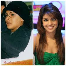 6 priyanka chopra celebrities without makeup stani