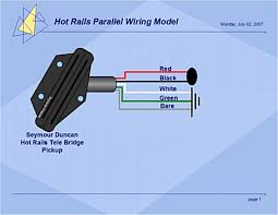 hot rails wiring hot image wiring diagram hot rail wiring diagram hot automotive wiring diagram schematic on hot rails wiring