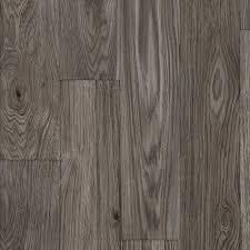 take home sample alex grey residential vinyl sheet flooring 6 in x 9 in