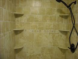 Telescopic Shower Corner Shelves Bathroom Tile Shower Shelves And Tile Shower Shelves Bathroom With 87