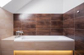Bathroom Remodel Return On Investment Impressive Is A Spa Tub Worth The Investment HomeAdvisor