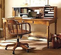 antique desk furniture uk. antique office desk chair printers large writing tuscan chestnut stain reproduction furniture uk style