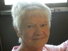 Newcomer Family Obituaries - Estelle E Scheuerman 1924 - 2018 - Newcomer  Cremations, Funerals & Receptions