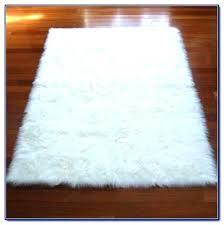 ikea sheepskin rug faux fur rug large sheepskin rug faux fur faux sheepskin rug review ikea ikea sheepskin rug