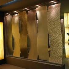 decorative plastic wall panels with acrylic
