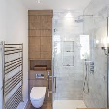 Shower Toilet Combo Shower Toilet Combo Bathroom Contemporary With Coloured Glass