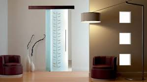 modern sliding doors. Most Modern Spaces Will Look Adorable With Such Sliding Doors Various Patterns And Prints Pictures