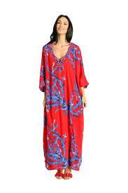 Tamara Resort Wear Long Kaftan Dress Where Two Find Me Resort