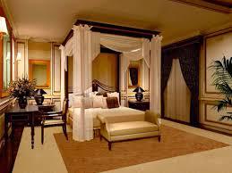 Luxurious Bedroom Furniture Bedroom European Luxury Bedroom Design Style Photo 4 Luxury