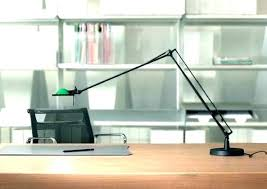 Fantastic Best Floor Lamps For Home Office Picture Design
