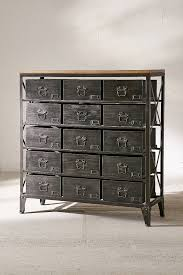 industrial storage dresser. Unique Industrial Shop Industrial Storage Dresser At Urban Outfitters Today We Carry All The  Latest Styles In D