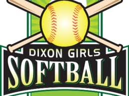 dixon girls softball walk in registration wednesday 1 8 14 at round table pizza