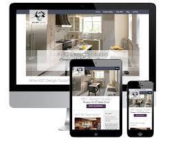Graphic Design Albany Ny Responsive Web Design For Albany Ny Kitchen Designer Mwh
