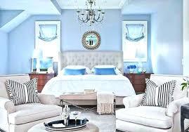 light blue bedroom decor wall decor for blue bedroom light blue bedroom walls wall decor for light blue bedroom