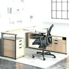 ultra modern office furniture. Modern Home Office Furniture Collections Ultra Desk