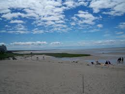 Breakwater Beach Brewster 2019 All You Need To Know