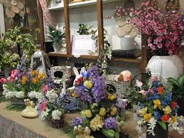 give her flowers that last all year beautiful silk fl arrangements she can enjoy everyday all year call today to and order one for your mother or who