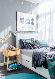kids bedroom lighting. Kids Bedroom Lighting Ideas. Toddler Classic Boys Room Amazing Bedrooms Ideas D