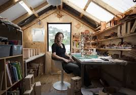home office renovation ideas. Attic Renovation Ideas For A Home Office