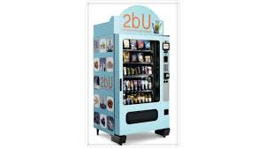 Investing In Vending Machines New The Case For Investing In The Break Room VendingMarketWatch