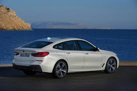 2018 bmw 640i gran coupe. brilliant 640i this new bmw 6 series gran turismo is based off of the same scalable  architecture that underpins 5 series 7 and upcoming 8 series on 2018 bmw 640i gran coupe