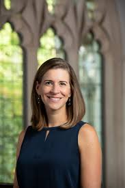 Katherine H. Smith | Duke Divinity School