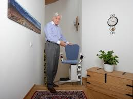 chair lift elderly. Chair Lift Elderly. Contemporary Elderly Stairlift Chairlift For Prm Elevator Thailand Throughout