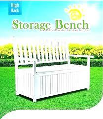white wooden bench outdoor white patio storage bench white outdoor storage bench white outdoor storage bench