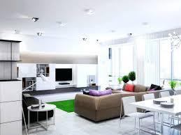 living room furniture layout ideas. Living Room Furniture Layout Ideas