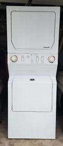 maytag neptune washer and dryer stackable. Interesting Maytag MaytagNeptunewasherandDryerCombostackedstackable Throughout Maytag Neptune Washer And Dryer Stackable