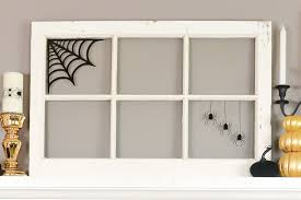 Just print the halloween window clings free printables on the back of the cling vinyl and cut. Pin On Halloween