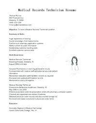 File Clerk Sample Resume Best Of File Clerk Cover Letter File Clerk Resume File Clerk Cover Letter