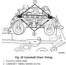 chrysler sebring ignition wiring diagram image details 2002 chrysler sebring 2 7 engine diagram