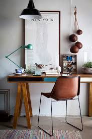 office shag. Rustic And Industrial Home Office: Treatment Appearances Approach.  Exciting Office Shag T