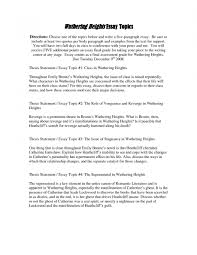 021 Siddhartha Thesis Statement Fresh Argumentative Essay