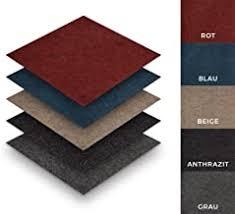 Bei form.bar gilt das motto: Suchergebnis Auf Amazon De Fur Teppichfliesen Selbstklebend Baumarkt