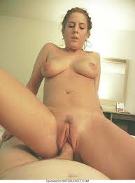Real Daily Homemade Milf Categories Sexy Hq Images Free