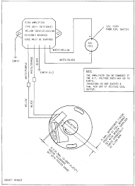 Bourns Wiring Diagram