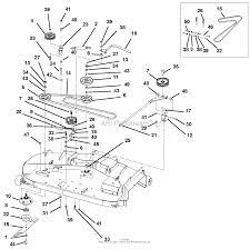 C17 wiring diagram diagrams