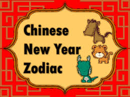 The chinese new year zodiac is made up of 12 animals, each used to represent years. Chinese Zodiac Animals And Characteristics Teaching Resources