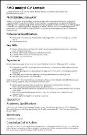 Business Analyst Resume Sample Gorgeous Business Analyst Resume Sample Pdf Awesome Business Analyst Resume