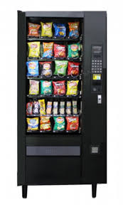 Rowe Cigarette Vending Machine New AP CS 48 Countertop Snack Vending Machine By Automatic Products
