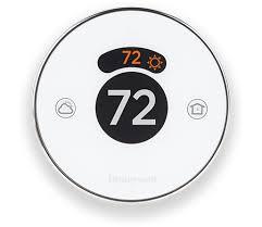 lyric t5 wiring diagram lyric image wiring diagram lyric round wi fi thermostat second generation honeywell lyric on lyric t5 wiring diagram