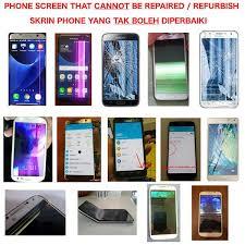 original galaxy samsung c9 pro lcd screen repair touch screen