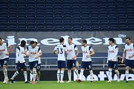 To watch tottenham hotspur vs brentford, a funded account or bet placed in the last 24 hours is needed. Full Tottenham Squad Revealed For Carabao Cup Semi Final Showdown Vs Brentford Football London